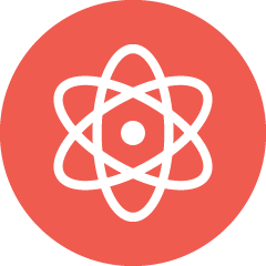 Scuolab_symbol_physics