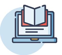 Scuolab_web_icon_01_online_studies