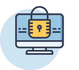Scuolab_web_icon_10_data_security