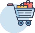 Scuolab_web_icon_11_sales