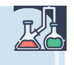 Scuolab_web_icon_12_lab